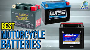 10 Best Motorcycle Batteries 2017 - YouTube Best Pickup Truck Reviews Consumer Reports Marine Starting Battery Youtube Rated In Automotive Performance Batteries Helpful Customer Dont Buy A Car Until You Watch This How 180220ah Invter 2017 Tubular Flat 7 For 2018 Top Picks And Buying Guide From Aa New Zealand Rv Wirevibes Choice Products 12v Kids Powered Remote Control Agm Comparison Impact Brands 10 Dot Fu Heavy Duty Vehicle Tool Boxes