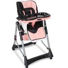 cora siege auto chaise haute coral almond khst03 c a 1 cora achat vente