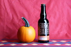 Post Road Pumpkin Ale Uk by The 10 Best Craft Beer Instagram Accounts U2022 Hop Culture
