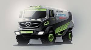 Mercedes Unimog Dakar Truck | Photoshop Render - YouTube Argo Truck Mercedesbenz Unimog U1300l Mercedes Roadrailer Goes From To Diesel Locomotive Just A Car Guy 1966 Flatbed Tow Truck With An Innovative The Trend Legends U4000 Palfinger Pk6500a Crane 4x4 Listed 1971 Mercedesbenz S 4041 Motor 1983 1300 Fire For Sale On Bat Auctions Extra Cab U1750 Unidan Filemercedes Benz Military Truckjpg Wikimedia Commons New Corners Like Its On Rails Aigner Trucks U5000 Review