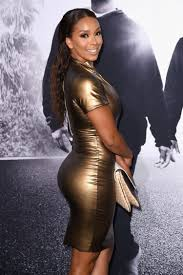 Derek Fisher: Matt Barnes Incident Not Behind My Firing - NY Daily ... Gloria Govan Mstarsnews The Latest Celebrity Picture Update Heres How Derek Fisher And Are Shooting Down Matt Barnes Exwife 5 Fast Facts You Need To Know Govans Feet Wikifeet Isnt Hiding Relationship Anymore New Report Attacked For Dating And Celebrate An Evening At Vanquish Exclusive Interview Leila Ali Danai Rapper Game Says Is A Squirter Bso