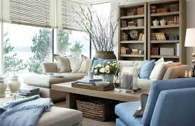 Living Room Furniture Placement And Home Staging Design