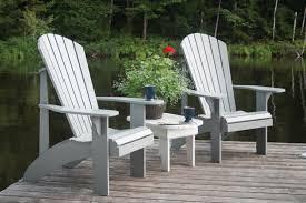 grandpa adirondack chair plans upright adirondack chair french