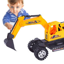 Children Engineering Vehicles Truck Large Excavator Model Simulation Car  Plastic Construction Classic Toy For Boy Kids Gift Emob Classic Large Vehicle Cstruction Dump Truck Toy For Kids And Tow Action Series Brands Products Amazing Dickie Toys Large Fire Engine Toy With Lights And Sounds John Lewis 13 Top Trucks Little Tikes Wvol Big With Friction Power Heavy Duty Details About Btat Vroom Kid Play Yellow Steel 22x36cm Extra Wooden Log Diesel Kawo 122 Scale Fork Life Pallets Inertia Of Combustion Forkliftsin Diecasts Vehicles From Toys Hobbies On Buy Semi Rig Long Trailer Hauling 6