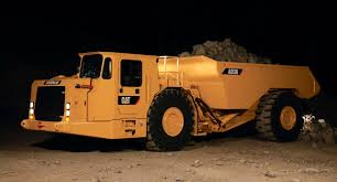 Articulated Dump Truck / Diesel / For Underground Mining - AD30 ... Cats Autonomous Mine Truck System Will Soon Drive Komatsu 930es Amazoncom Norscot Cat 795f Ac Ming Truck Yellow Toys Games Semi 5122521133 Pflugerville By Truckpflugerville On Deviantart Cruising The Desert In Cat Ct680 News 789 The New 789d With A Wide Range Of Options Exclusive Caterpillar Reveals The Impact Autonomy Articulated Dump Transport Services Heavy Haulers 800 797f 2009 3d Model Hum3d 793f For Sale Whayne 1993 D350d Haul Item L5048 Sold Decem Caterpillar 769d Trucks Sale Rigid Dumper Dump 793 Rear View Arizona Stock Photo
