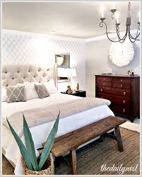 Pottery Barn Bedroom Ceiling Lights by 100 Pottery Barn Bedroom Ceiling Lights Pottery Barn