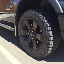 100 All Terrain Tires For Trucks Truck Truck