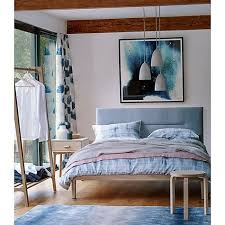 91 Best Home THE EDIT Images On Pinterest