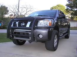 Nissan Titan Brush Guard ✓ Nissan Recomended Car Big Country Truck Accsories Volvo 760 860 Deer Guards Starts Only At 55000 Steel Horns Brush And Push Bumpers In Gonzales La Kgpin Autosports Ranch Hand Legend Grille Guard 2009 2013 Ford F150 Ggf09hbl1 Toyota Tacoma Without Front Park Assist Sensors 2005 Homemade Brush Guard Blazer Forum Chevy Forums Amazoncom Westin 4093545 Sportsman Black Winch Mount Protect Your Heavy Duty For Trucks Best Of Warn Trans4mer Frontier Gearfrontier Gear Go Rhino 3000 Series Free Shipping Wrangler 1piece
