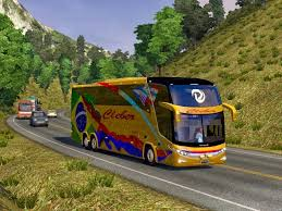 100 Euro Truck Simulator Free Download Euro Truck Simulator 2 Patch 18 25 Free Download