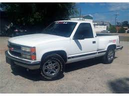 1996 Chevrolet Silverado For Sale | ClassicCars.com | CC-1030656 1996 Chevrolet Ck 1500 Series Information And Photos Zombiedrive Gmc Sierra Questions 1994 4l60e Transmission Shifting Chevy Silverado On 24 2 Crave No 7 With 2953524 Lexani Tires C3500hd 08400 A Express Auto Sales Inc Trucks Fesler Impala Ss For Sale Used 4x4 Truck 36937a It Would Be Teresting How Many Z71 Ls1tech Camaro Febird Forum Chevroletgmc Utility Service Getting A Youtube Ctennial Edition 100 Years Of How To Increase Fuel Mileage 88