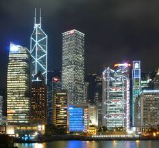 100 Hong Kong Skyscraper Skyscrapers At Night The Most Famous Skyscraper