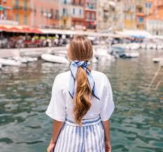 31 ideas for every day in august purewow