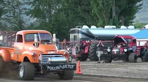 Agent Orange Pulling At Tonasket Truck And Tractor Pull July 24 ... Truck Tractor Pull Tooradin And Show Vic Pics Bangshiftcom Pulling Filetruck And Sled 2011 Mackville Nationalsjpg Geauga Fair Pulls On Labor Day Weekend 40th Annual Bolton In The Hills Western Nationals Eastern Idaho State Event Coverage Mmrctpa In Sturgeon Mo Saturday Ostpa Modified Tickets For Iamo Indianola From Midwestix New Holland Dirksen Team Ontario Motsports Oreilly Auto Parts