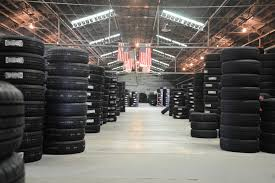 Welcome To Linder Tire Wholesale Buy Tire In China Commercial Truck Tires Whosale Low Price Factory 29575r 225 31580r225 Bus Road Warrior Steer Entry 1 By Kopach For Design A Brochure Semi Truck Tire Size 11r245 Waste Hauler Lug Drive Retread Recappers Protecting Your Commercial Tires In Hot Weather Saskatoon Ltd Opening Hours 2705 Wentz Ave Division Of Tru Development Inc Will Be Welcome To General Home Texas Used About Us Inrstate