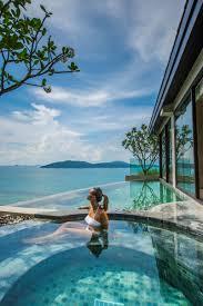 100 Top 10 Resorts Koh Samui Conrad Spa Named Asias Best Hideaway Spa 2017 In 2019
