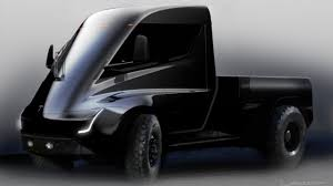 Elon Musk Took Suggestions On Twitter For A Tesla Pickup Truck ... Tesla Pickup Truck Sketch Size Details Performance Digital Trends Semi Watch The Electric Truck Burn Rubber Car Magazine Pair Spotted In Convoy Mode On Ca Highway Teslas Beast Of An Semi Looks Like A Beauty Luxury Restaurantlirkecom Unveils Companys Longawaited Semitruck Elon Musk Turns To Twitter For Feature Ideas Roadshow Robot Battle Mercedes And Vw Images Take At 1000 Hp Longhaul Gigantic Power Need Charge Transinfo