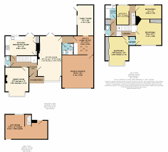 Efficiency Floor Plans Colors 16nelsonroad Colour Coastguards Property