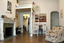 Cool Studio Apartment Idea Designs Interiors
