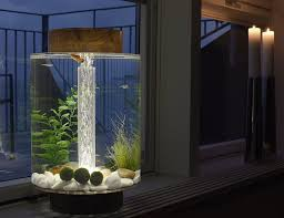 Amazing Vertical Fish Tank 99 On Home Design With Vertical Fish ... 60 Gallon Marine Fish Tank Aquarium Design Aquariums And Lovable Cool Tanks For Bedrooms And Also Unique Ideas Your In Home 1000 Rousing Decoration Channel Designsfor Charm Designs Edepremcom As Wells Uncategories Homes Kitchen Island Tanks Designs In Homes Design Feng Shui Living Room Peenmediacom Ushaped Divider Ocean State Aquatics 40 2017 Creative Interior Wastafel