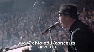 Athens Ohio Halloween 2017 by Gavin Degraw Athens Oh Oct 21 2017 Youtube