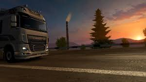 Samtell - TruckersMP Forums The Worlds Best Photos Of Johnmitchell And Man Flickr Hive Mind Uptime Express Usa Volvo Trucks Magazine Carrier Ordered To Pay Driver 200k In Firing Deemed Wrongful By On The Road I15 Beaver Ut Baker Ca Pt 12 Truck Visbeen Sf09fhw Scania Ar Burnett On Island Arran Scotla Ets2 Mod Truck Daf Xf Smt Hampir Gak Kuat Di Tjakan Youtube American Simulator Mack Pinnacle Toll Logistics Haul Ets 2 113 Langsir Trailer Dolly Load Crawler Crane Proyek Tesla Semitruck Is A Game Changer Steemit Southwestern Trucking Image Kusaboshicom