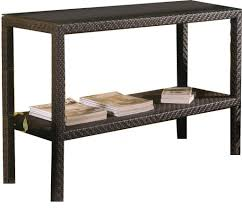 Ikea Sofa Tables Canada by Console Tables 12 Best Selling Ikea Console Table Behind Sofa