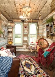 gypsy home decor book tags gypsy home decor romantic homes decor