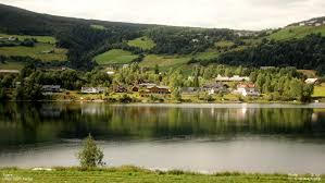 100 Ulnes Slidredomen See Norway Se Norge