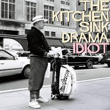 Kitchen Sink Drama The Smiths by What Is A Kitchen Sink Drama Boxmom Decoration