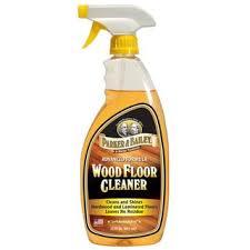 Minwax Floor Reviver Kit by 21 Best Wood Floor Cleaners U0026 Reviews Top Floor For Wood