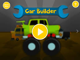 Car-builder_img1.png City Builder Tycoon Trucks Cstruction Crane 3d Apk Download Police Plane Transporter Truck Game For Android With Mobile Build Space Car Games 2017 Build My Truckfix It Kids Paw Patrol Road Highway Builders Pro 2018 Free Download Building Simulator Simulation Game Your Own Dodge Online Best Resource Border Security Cargo Of Pc Dvd Amazoncouk Video
