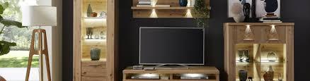 tipps und tricks für ihre stimmungsvolle wohnzimmer beleuchtung