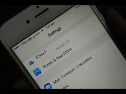 Search result youtube video how to iphone change apple id hmong