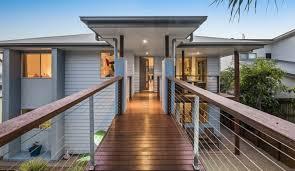100 Malibu House For Sale 5 Avenue Coolum Beach QLD 4573 For Allhomes
