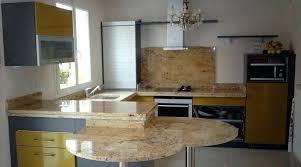 granit plan de travail cuisine prix plan de travail cuisine granit prix plan travail cuisine granit
