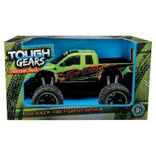 Tough Gears 1:14 Scale Ford F‑150 SVT Raptor Friction Truck ‑ Shop ... Diecast Car Air Compressor Package Ford F150 Svt Raptor Pickup 1979 Truck Gulf Oil 124 Scale Model By Northlight 4 In Officially Licensed Red Pick Up Hot Wheels 2015 Hw Offroad 15 Toy 4x4 Youtube Amazoncom Maisto 121 Lightning Models 98mm 1999 Newsletter Sam Waltons Jtc Fine Colctible 125 97 Xlt By Revell Rmx857215 Toys Hobbies Tamiya 110 Ford 1995 Baja 4wd End 4282017 715 Pm
