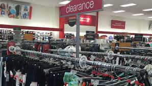 19 freaking amazing ways to save at t j maxx the krazy coupon lady