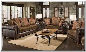 Cheap Living Room Ideas by Living Room Wonderful Colorful Living Room Ideas Colorful Living