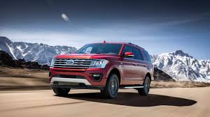 Everything You Need To Know About The 2018 Ford Expedition 2018 Ford Expedition Limited Midwest Il Delavan Elkhorn Mount To Get Livestreamed Cable Sallite Tv The 2015 Reviews And Rating Motor Trend El King Ranch First Test Joliet Used Vehicles For Sale Lifted Trucks My Type Of Rides Pinterest Lifted Ford Compare The 2017 Xlt Vs Chevrolet Suburban 2wd In Lewes A With Crazy F150 Raptor Power Is Super Suv Of Amazoncom Ledpartsnow 032013 Led Interior Starts Production At Kentucky Truck Plant Near Lubbock Tx Whiteface
