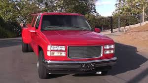 Amazing Gmc Trucks For Sale By Owner Ornament - Classic Cars Ideas ... Semi Trucks For Sale By Private Owners Used Craigslist Memphis Cars And Owner New Cheap Bradenton Florida And Vans Ssr Slingshot Chevy Floor Mats Forum Click Image Beautiful For Near Me Auto Racing Legends Heres Exactly What It Cost To Buy Repair An Old Toyota Pickup Truck Knoxville Tn By Vehicles Dump N Trailer Magazine Mission Sales Inc Tx Dealer Car Dealer In South Windsor East Hartford Ellington Trust Bert Ogden Chevrolet Loans
