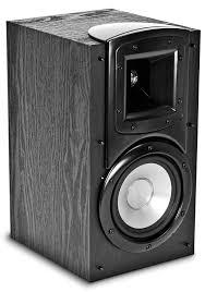 Klipsch Synergy B 20 Speaker System