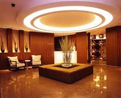 magnificent high ceiling living room lights ideas howiezine