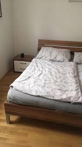 schlafzimmer novel in 8430 leibnitz für 150 00 zum