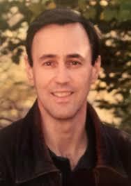 Rasmussen Funeral Home Obituary for Michael Alan Pollard