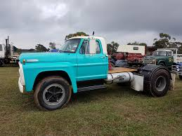 1968 Ford F750 Truck | A 1968 Ford F750 Truck That Was On Di… | Flickr Ford F750 Patch Truck Silsbee Fleet 2007 Pre Emissions Forestry Truck 59 Cummins Non Cdl 1968 Heavy Item 3147 Sold Wednesday Mar Used 2010 Ford Flatbed Truck For Sale In Al 30 F650 Regular Cab Tractor 2016 3d Model Hum3d 2009 Tpi 2004 4x4 Puddle Jumper Bucket Boom 583001 About Us Concrete Mixer Supply And Commercial First Look New 2017 Sdty 750 In Regina R579 Capital