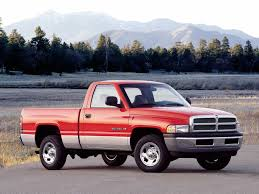 Index Of /data_images/galleryes/dodge-ram/ 2008 Dodge Ram 2500 Reviews And Rating Motortrend 2006 56 Srt10 Nightrunner Quad Cab No Vat David Used Ram 1500 Slt 8 Pieds De Bote In Dolbeaumistassini Hammerhead 0560454 32018 Front Bumper Low 1956 Truck Hoblit Chrysler Jeep Srt Incentives H Series Us Army Issue Military Heavy Hitter Thurman Braxtons Nitrousfed 1939 Ultimate Rides Rare Bird 195456 Coe Custom Pickup Truck Cversion Bad Dodge Clgl 1 12 Ton Pickup