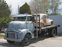 Pin By Jose Mercado On Old COE Trucks | Pinterest | Cars Cab Over Engine Coe Trucks Flickr Ebay Find 1949 Chevy Truck Hardcore Oval Goodness 1939 Ford Old Intertional Photos From The Fire Project Car 1940s Classic Rollections Cabover Kings An Old Cabover In The Country 1956 V8 Bigjob Truck Uk Reg When You Need A Sensible Tow Vehicle Cabover With Nowhere Semi For Sale In Florida Cventional Image Gallery