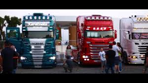 Cyprus Truck Show 2017 - YouTube The Accident Adoration Of Jenna Fox Pinterest Economists Ltl In The Suburbs Pladelphia Kuliah_sistem Transportasi 1ppt Appendix A Research Plan Integrating Freight Into Transportation Cdl School San Antonio Truck Driving Texas Cost 1500 Cyprus Truck Show 2017 Youtube Annotated Bibliography Emergency Operations Cnections Us Department Crashavoidance System For Cars And Trucks Saves Lives Federal Labs Roadcheck 2013 Tips Trucking Today Management Part Service 0517 By Richard Street Issuu