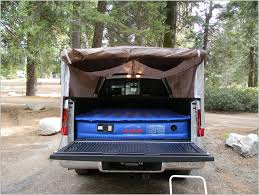 Diy Truck Bed Campers - Bedroom : Home Decorating Ideas #A9zBbjEzMj Bedding Endearing Truck Bed Campers Pop Up Guru Palomin Blog Car Adventurer Camper Model 80rb Pin By Mateo Uribe On Pinterest Bed Camper Strong Lweight Bahn Works Building A Truck Home Away From Home Teambhp Camping With My New Ford 150 And Four Wheels Hawk Lawrence Vintage Based Trailers Oldtrailercom Lance 825 Its No Wonder That The Is One Of Our